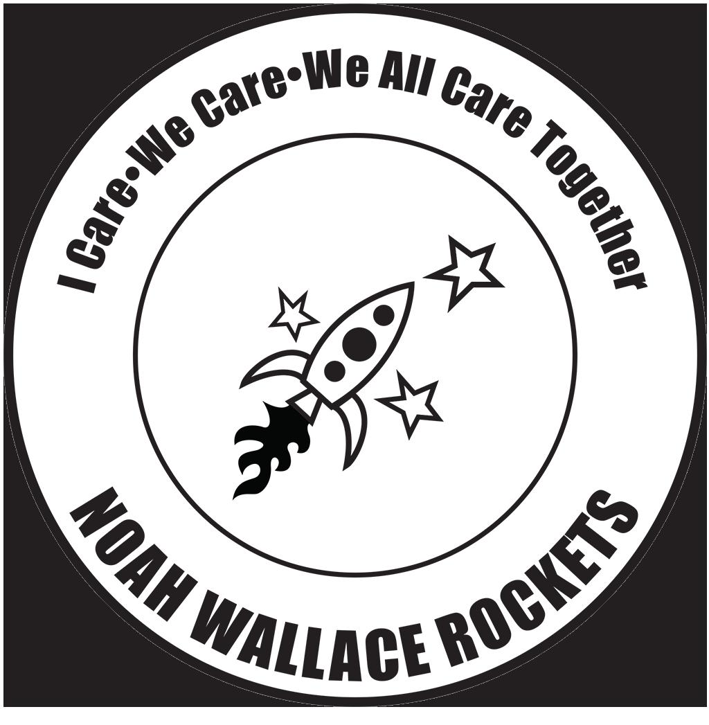 Noah Wallace School PTO